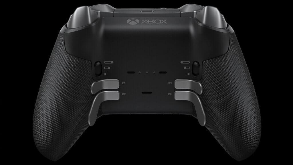 Топ-5 лучших игровых контроллеров для ПК, консолей и мобильных устройств
